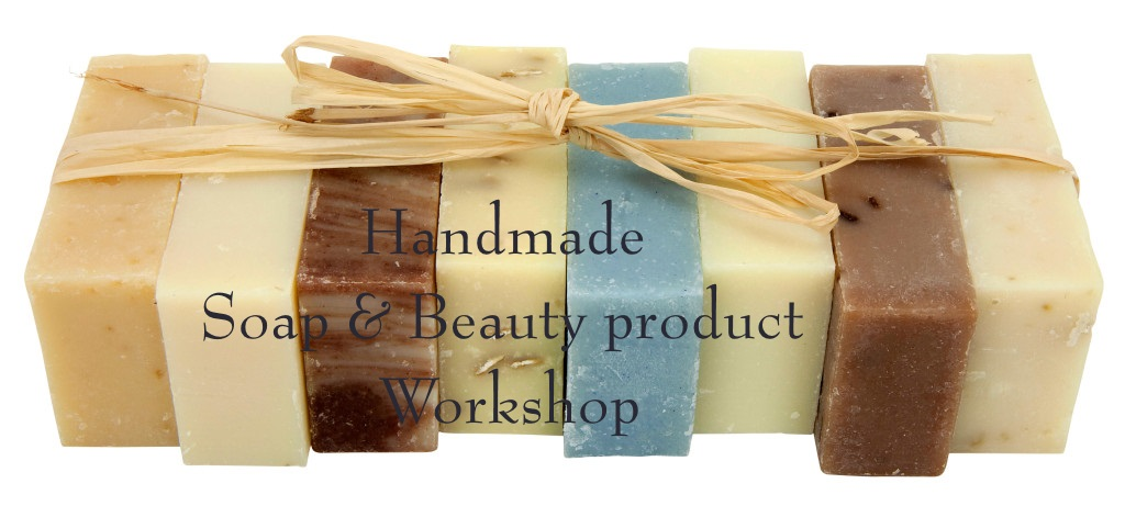 soap-workshop