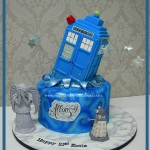 dr-who-cake