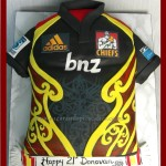 chiefs-rugby-cake