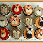 animal-faces-cupcakes