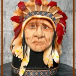 indian-chief-cake