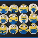 minion-cupcake-toppers