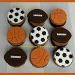 sports-cupcakes