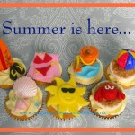 summer-cupcakes