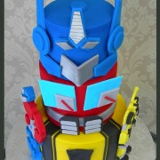 transformers t1