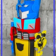 transformers toys ca