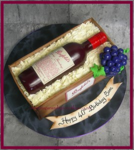 wine-bottle-cake
