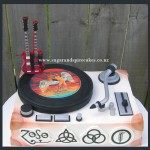 led-zeppelin-cake