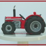tractor-cake-topper