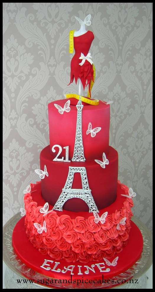 paris-ombre-cake